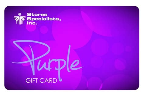 Square Inc Gift Card - ssi purple christmas raffle philippine tatler