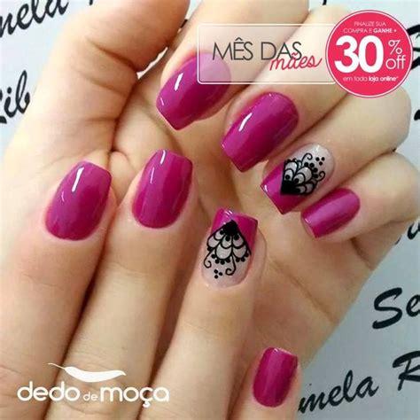 bella nails led l best 25 bella nails ideas on pinterest disney nail designs