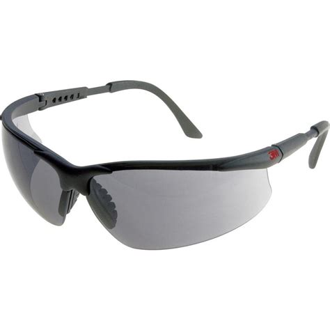 3m safety glasses 2751 2751 polycarbonate en 166 from