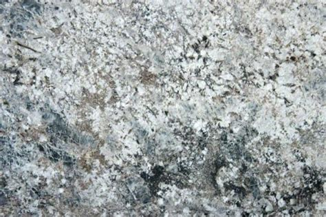 blue flower granite blue flower granite kitchen countertops other metro