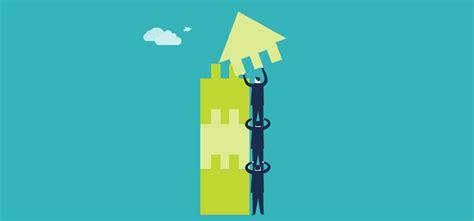 mutui nuova mutui la nuova strategia delle banche finanziare pi 249