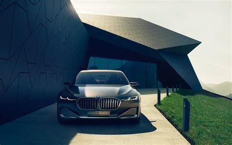hd luxury house wallpaper hd bmw vision future luxury car wallpapers hd wallpapers