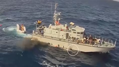 sinking migrant boat survivors from sinking migrant boat suing italy over human