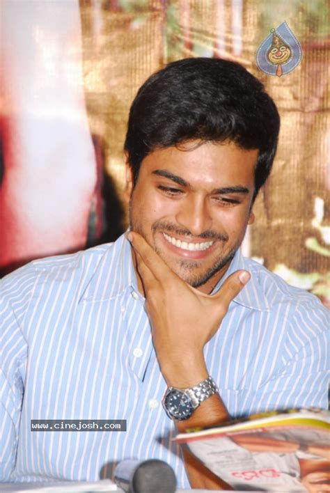 charan teja email address photos phone numbers to