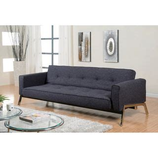 Sofabed Valentino 1 1000 images about mid century modern sofas on