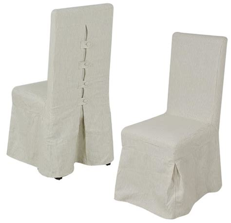 rivestimento per sedie rivestimento per sedia lino 100 etnico outlet mobili etnici