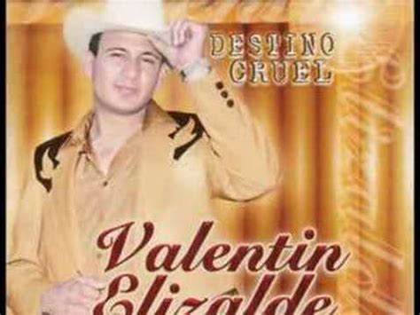 valentin elizalde lyrics valentin elizalde destino cruel lyrics letssingit lyrics