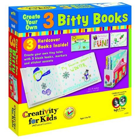 create your own picture book create your own storybook with your child 30 days of