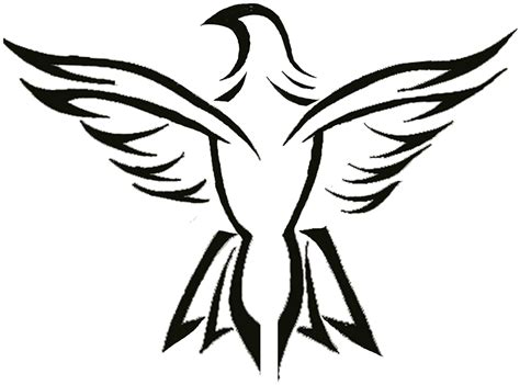 line logo cliparts co