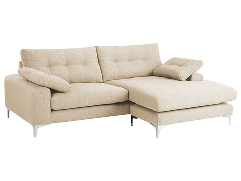 extra large chaise lounge twiggy extra large lounger in crystal cream