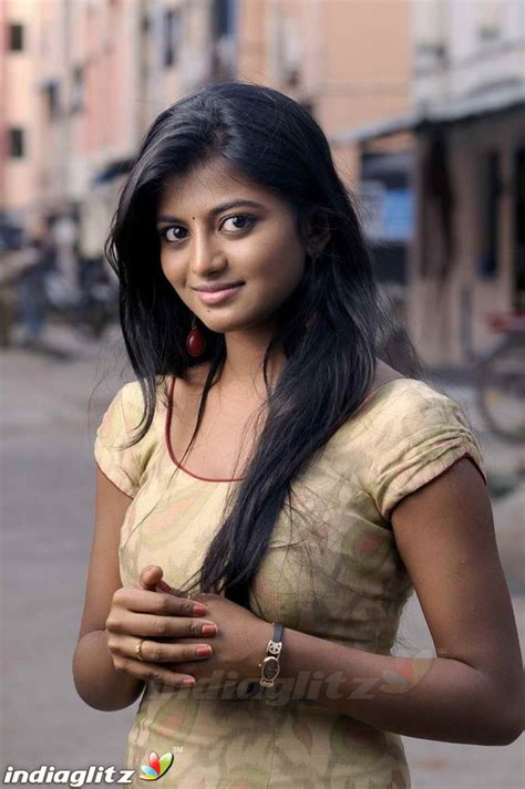 film india anandhi anandhi tamil actress gallery indiaglitz tamil