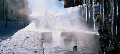 bagni vecchi bormio prezzi ingresso terme di bormio benessere con vista montagna per