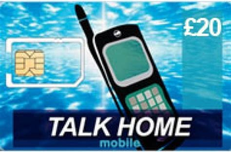 how to buy talk home 163 20 bundle to nigeria