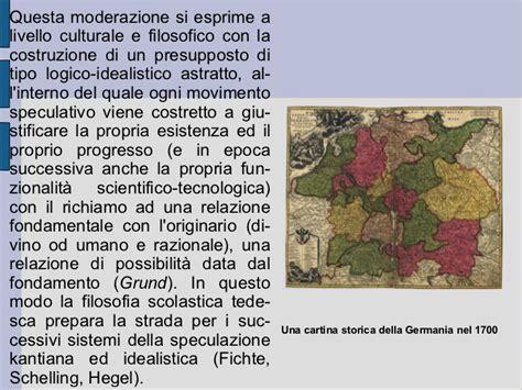 illuminismo in inghilterra illuminismo inglese 28 images illuminismo