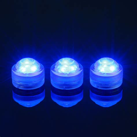 popular small battery operated lights buy cheap small