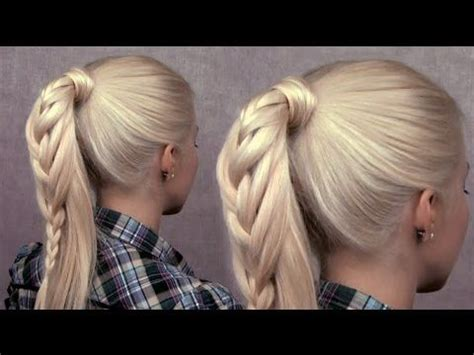 lilith moon josephine hairstyle tutoriol 1015 best images about amazing hairdos on pinterest updo