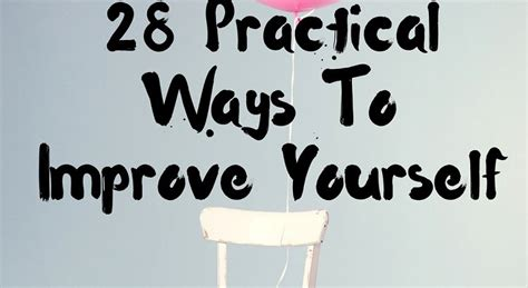 42 Practical Ways To Improve Yourself Pictures Photos And Images For Reflections Archives My Jamaican Vignettes