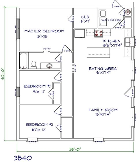 open floor plan house plans joy studio design gallery home plans with open floor plans 30x50 joy studio design