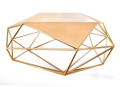 Bronze Coffee Table Coffee Table Angle Bronze Coffee Table Bronze Glass