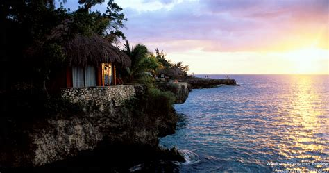 beautiful themes pictures free download windows 8 themes caribbean shores theme