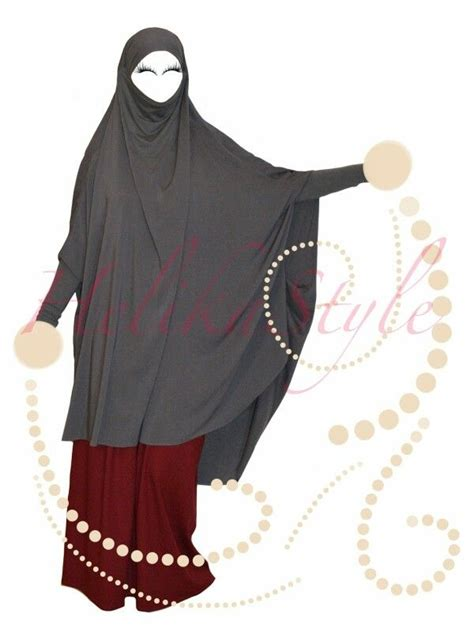 Khimar Squeen 17 best images about inspired niqab n khimar on
