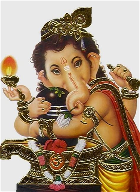 urstruly suresh lord ganesh wallpapers for mobile urstruly suresh lord ganapathi happy vinayaka chavithi