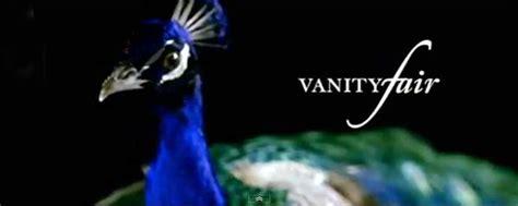 la fiera della vanit la fiera della vanit kolossal a confronto