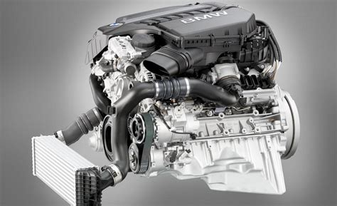 everything you need to know about your car engine auto mart blog