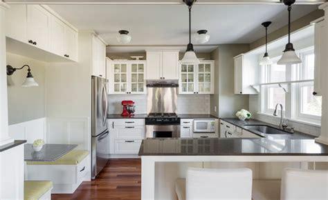 kitchen appliances seattle seattle green remodel greenlake house lift craftsman