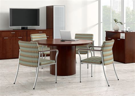 confide guest chair armless visitors chairs side