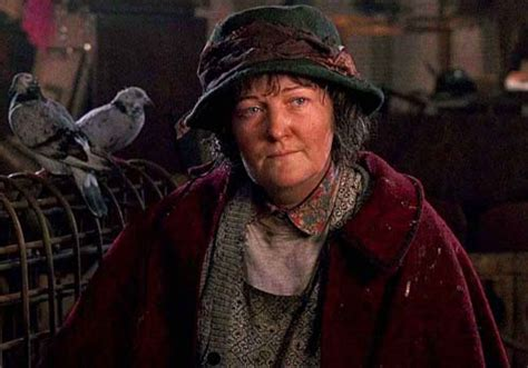 pigeon home alone costume search ts