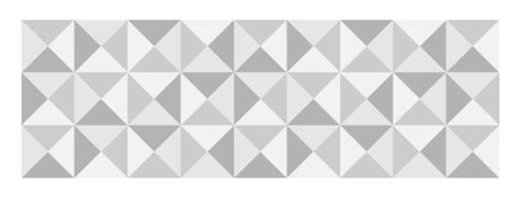 geometric pattern ai download geometric pattern in illustrator