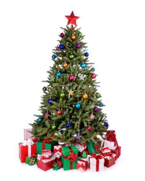christmas banners stand apart banner4sale blog