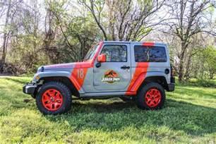 2016 jurassic park jeep wrap wrapfolio