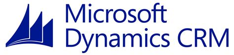 Microsoft Dynamics Crm ready for microsoft dynamics crm 2013 update rollup 2 dynamics consulting gmbh