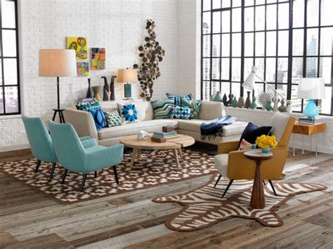 jonathan adler interiors colorful interiors by jonathan adler adorable home