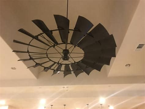 windmill ceiling fan diy best 25 windmill ceiling fan ideas on