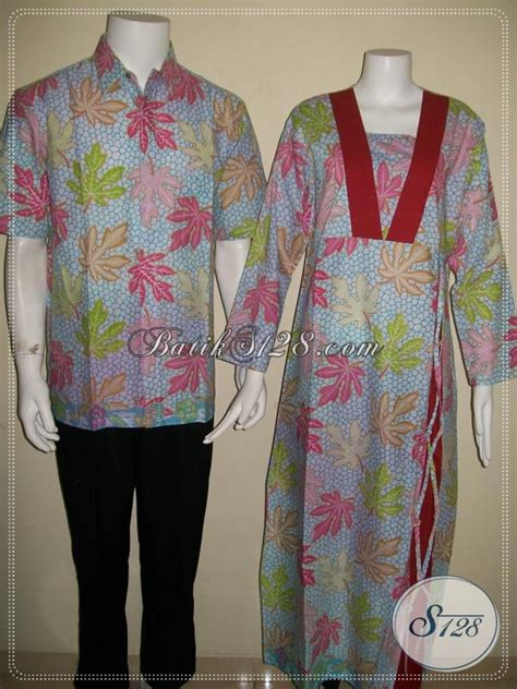 design baju gamis couple batik couple 2014 auto design tech