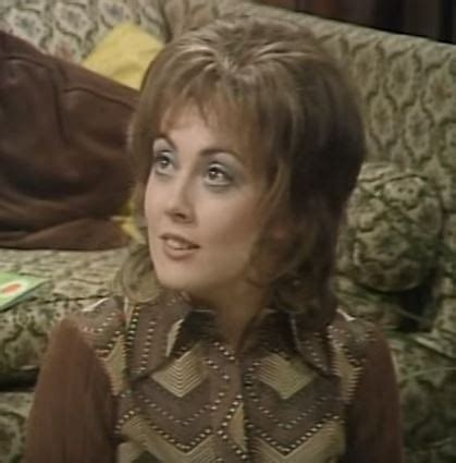 man about the house paula wilcox emmerdale past present wiki fandom powered by wikia