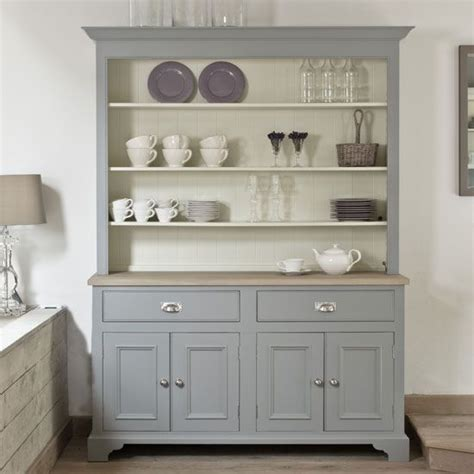 kitchen dressers our pick of the best modern kitchens a beautiful dresser is at the heart of country kitchen