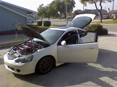 jdm acura rsx acura rsx jdm wallpaper image 111