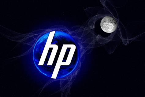 wallpaper hp clasic wallpapers classic nerdish for now updated hp touchpad