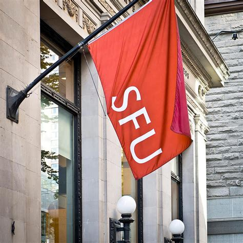 Sfu Mba Cost by Graduate Diploma In Business Administration Beedie
