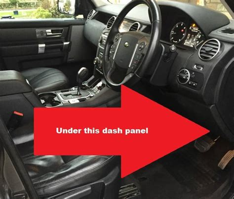 diagnostic port under hood vs obdii port under dash yotatech forums toyota tacoma obd port location toyota get free image about wiring diagram