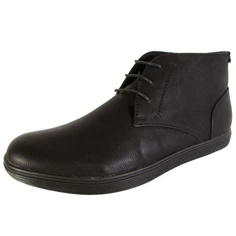 mens chukka sneaker madden by steve madden mens m rugged chukka boot sneaker