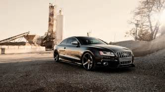 Audi S5 Tuning Audi S5 Tuning High Definition Wallpapers Hd Wallpapers