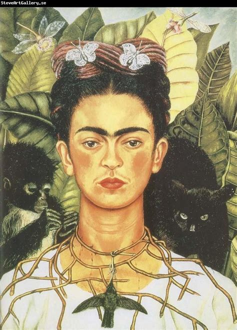 frida kahlo passion and 10 best yuqi wang images on chinese art female portrait and oil paintings