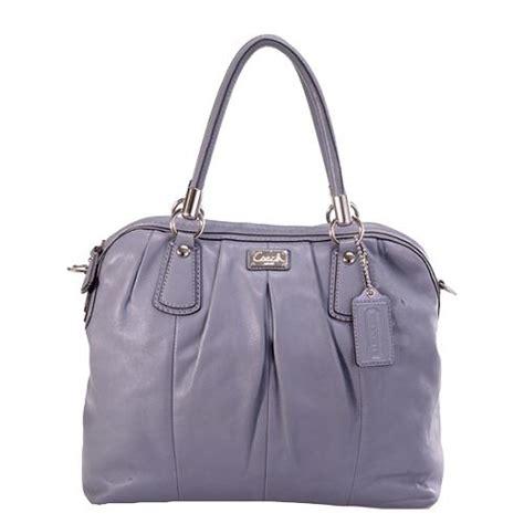 blue handbags blue coach handbags