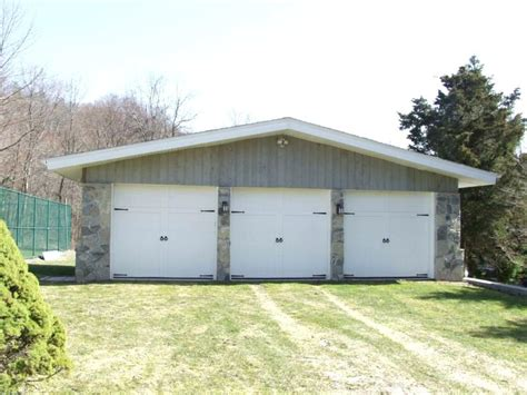 3 1 2 car detached garage detached 3 car garage with detached cargaragedetached single car garage designs 2