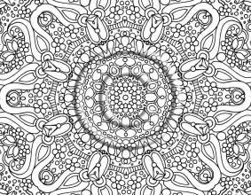 hard flower coloring pages depetta coloring pages 2017